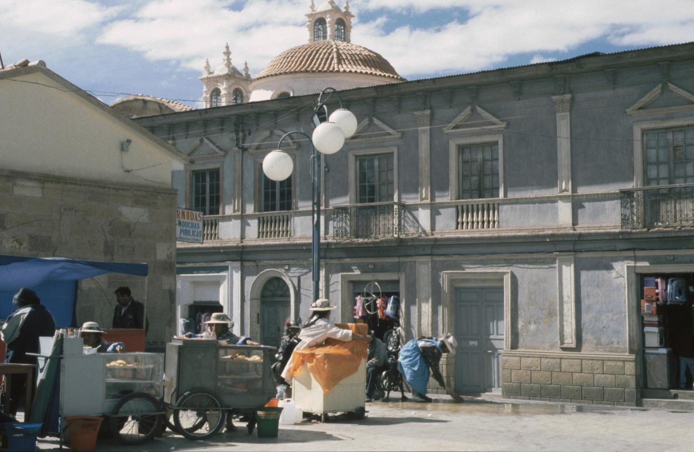 lama-glama-2-bolivia-2001