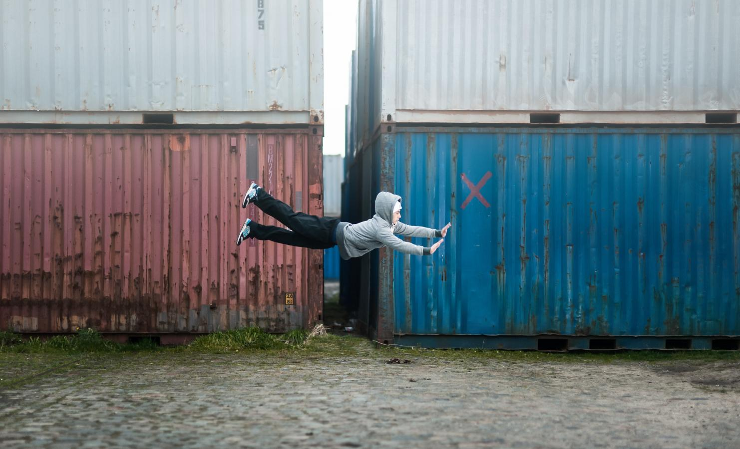freefun-antwerpen-2012