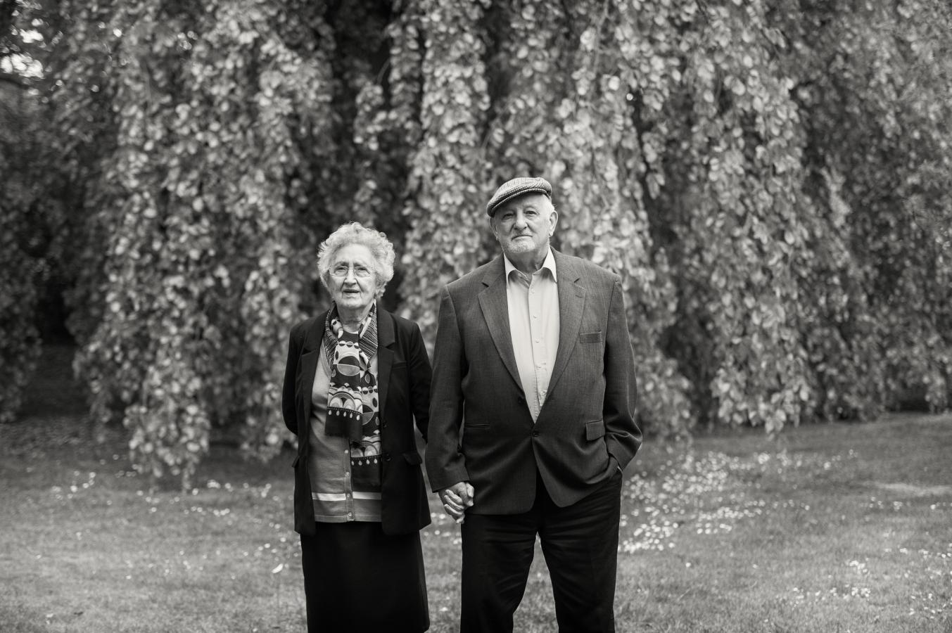 mom-and-dad-kalmthout-2012