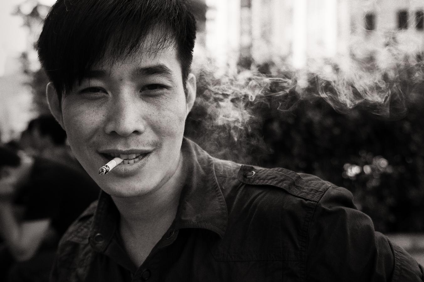smoking-yan-wu-shanghai-2010