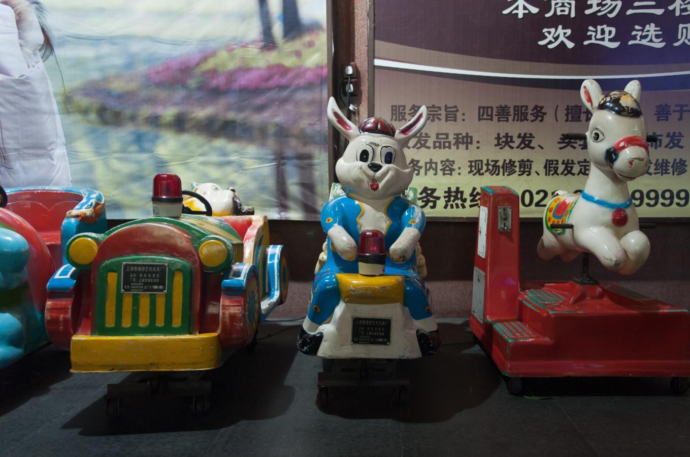 rabbit-shanghai-2010