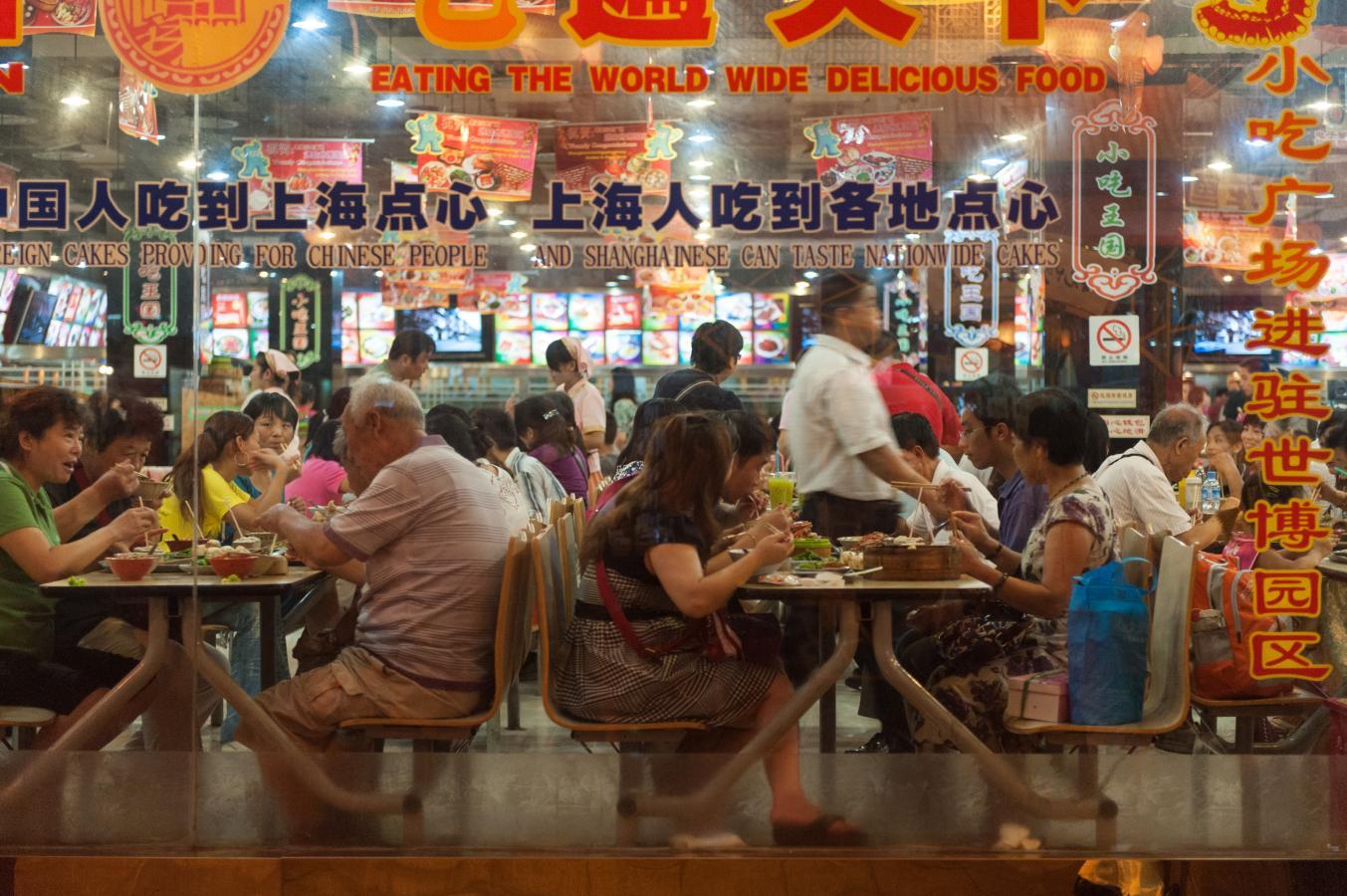 family-restaurant-2-shanghai-2010
