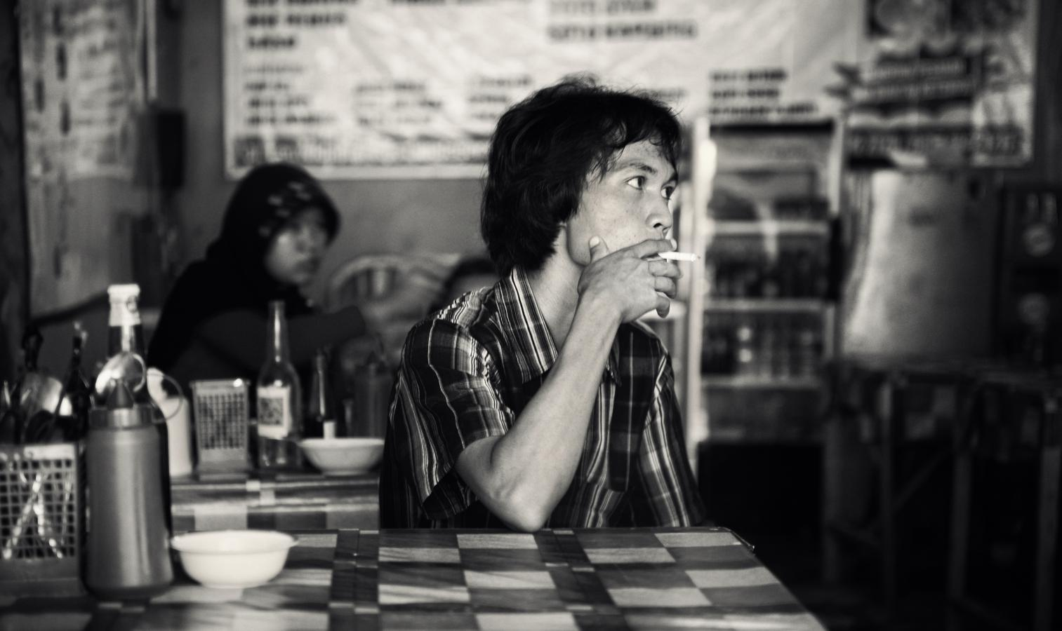 smoking-sampoerna-java-2010