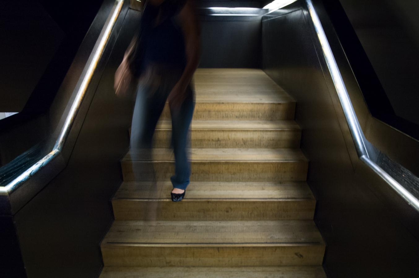 stairs-tate-modern-london-2007