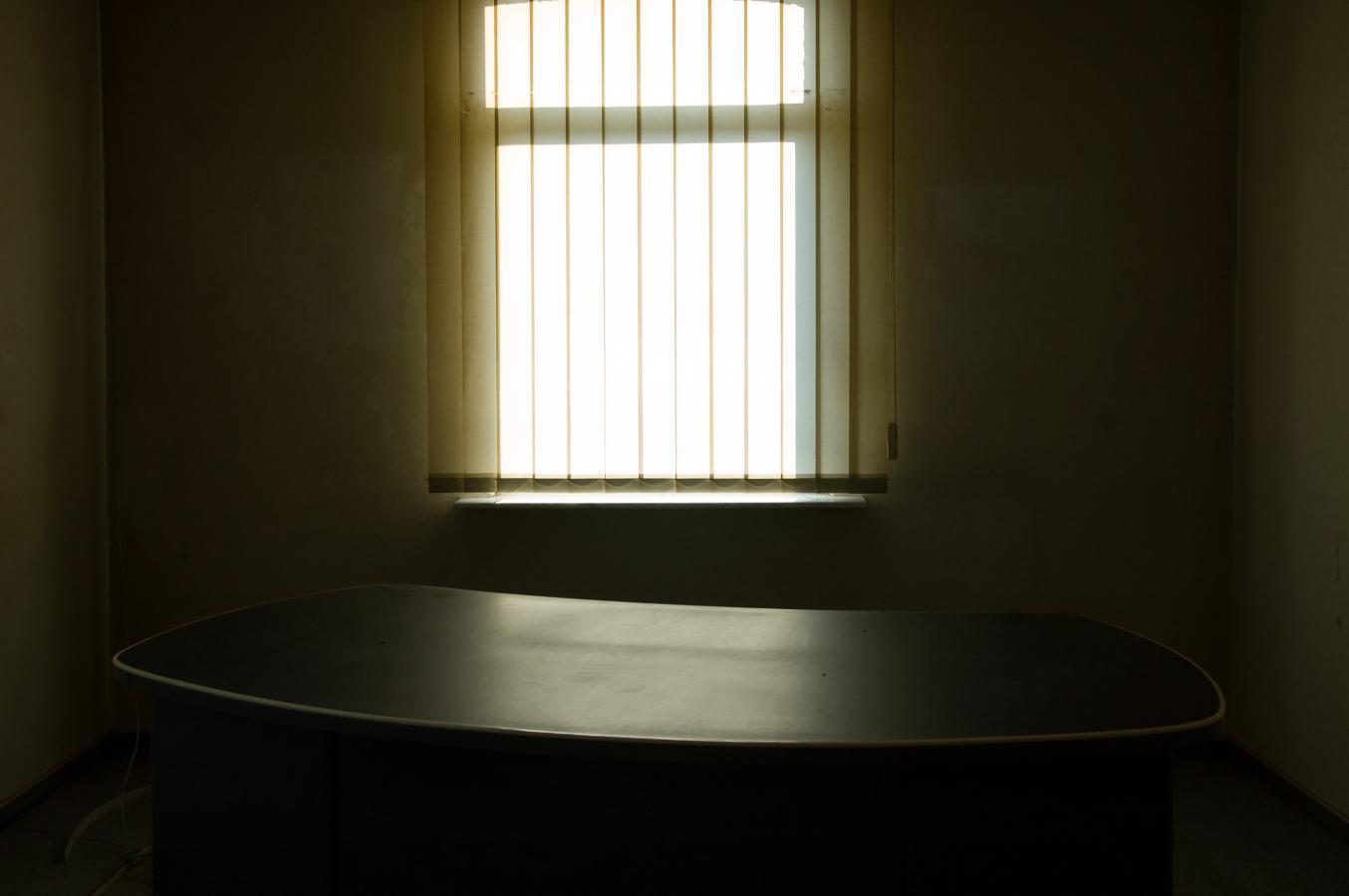 the-last-room-boortmeerbeek-2007