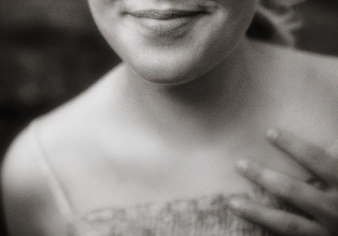 smiling-gent-2009