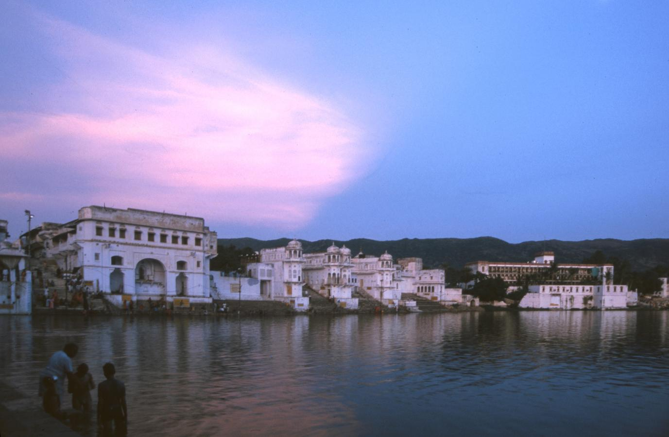 magical-pushkar-2003