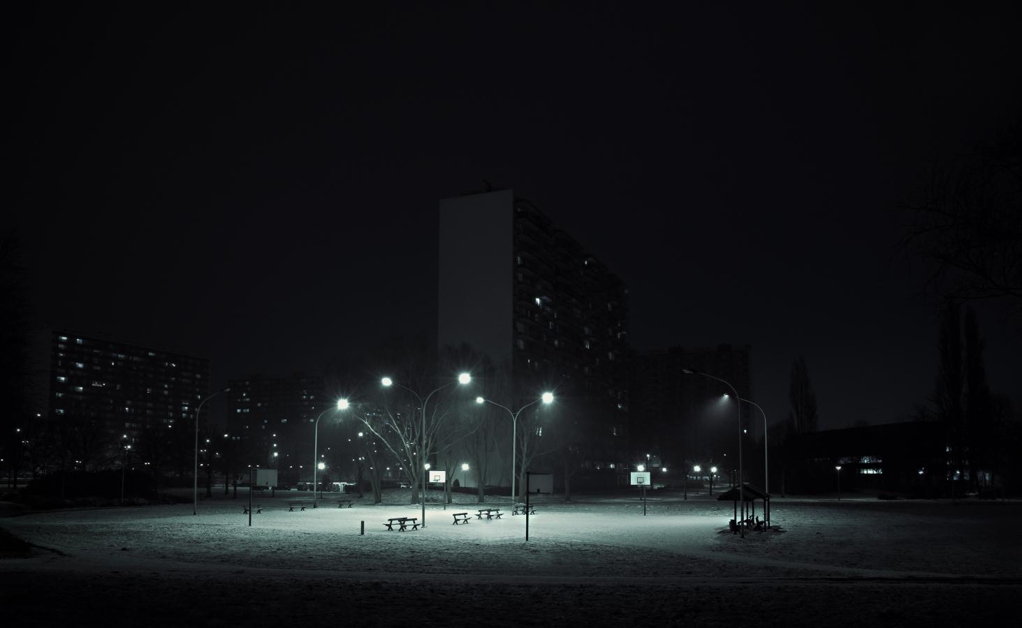 invisible-people-antwerpen-2009