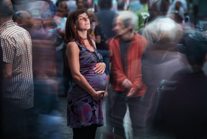thirty-seven-weeks-antwerpen-2011