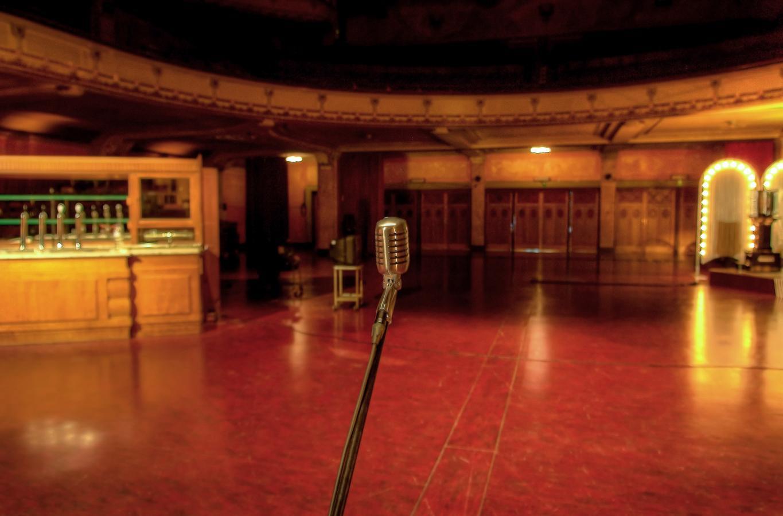 theatre-roma-antwerp-2006