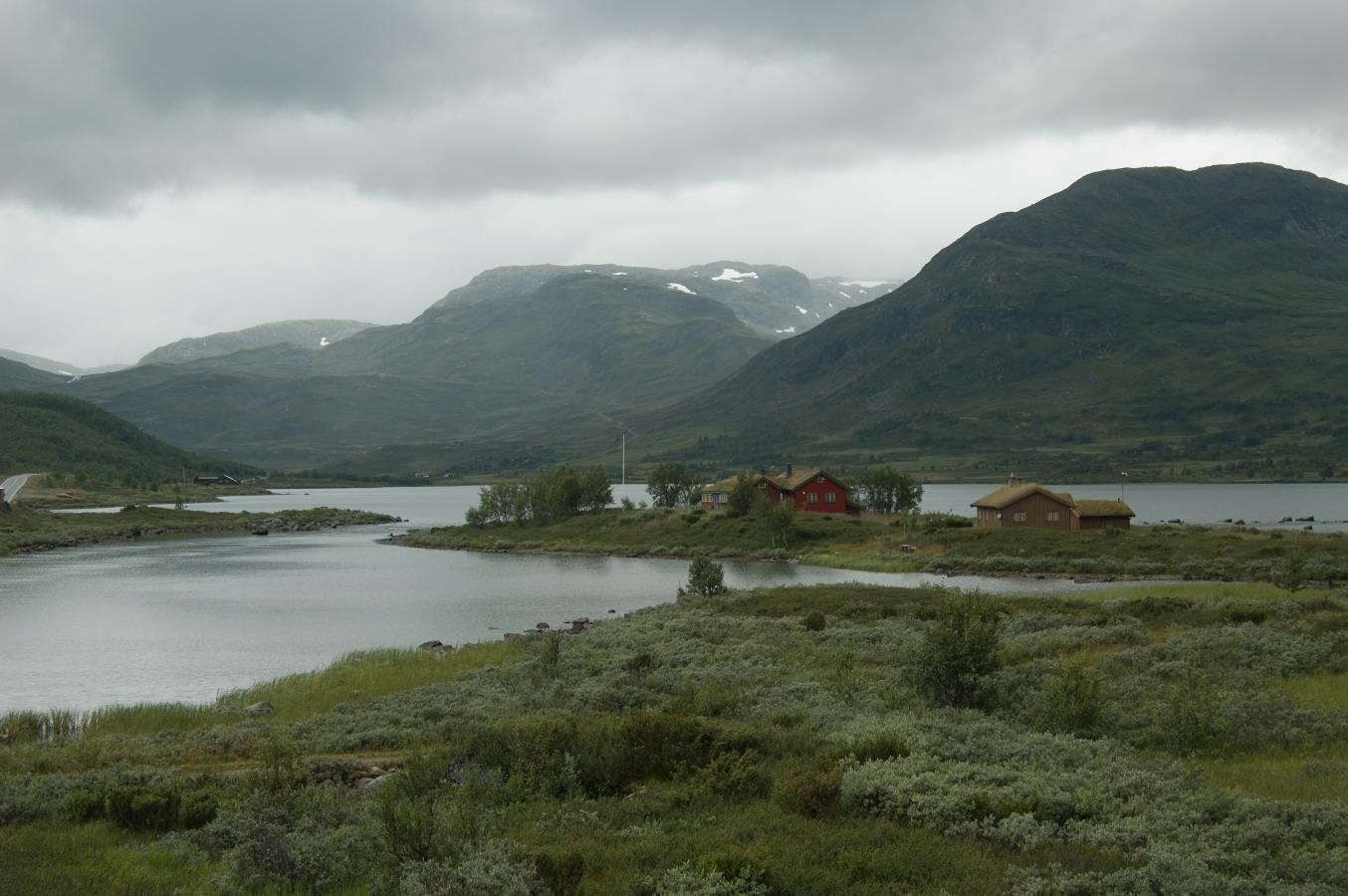 somewhere-on-the-road-to-ardalstangen-norway-2006