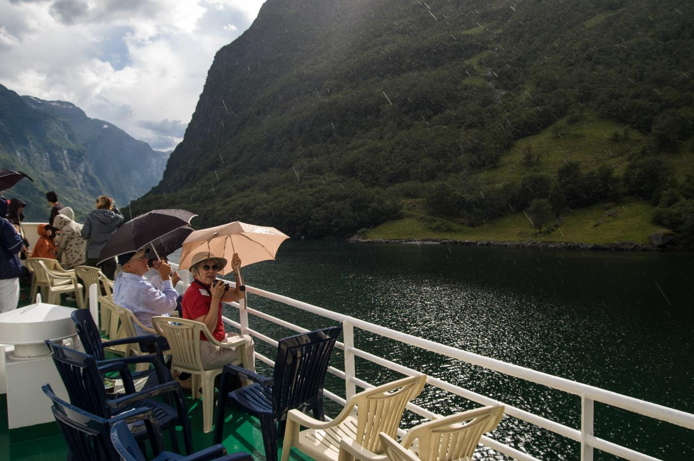 mini-rain-shower-during-the-mini-cruise-on-the-sognefjord-norway-2006