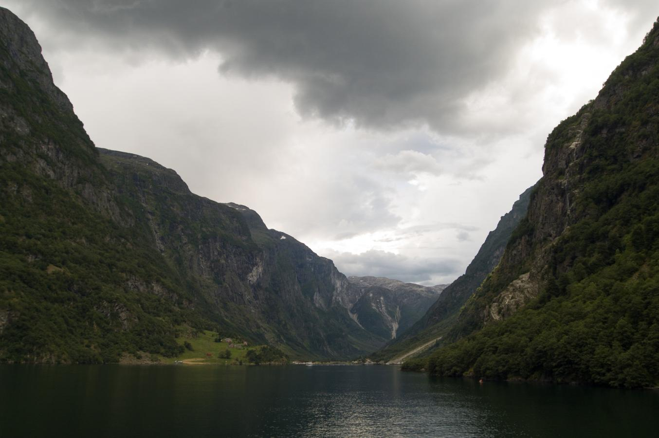 mini-cruise-on-the-sognefjord-norway-2006