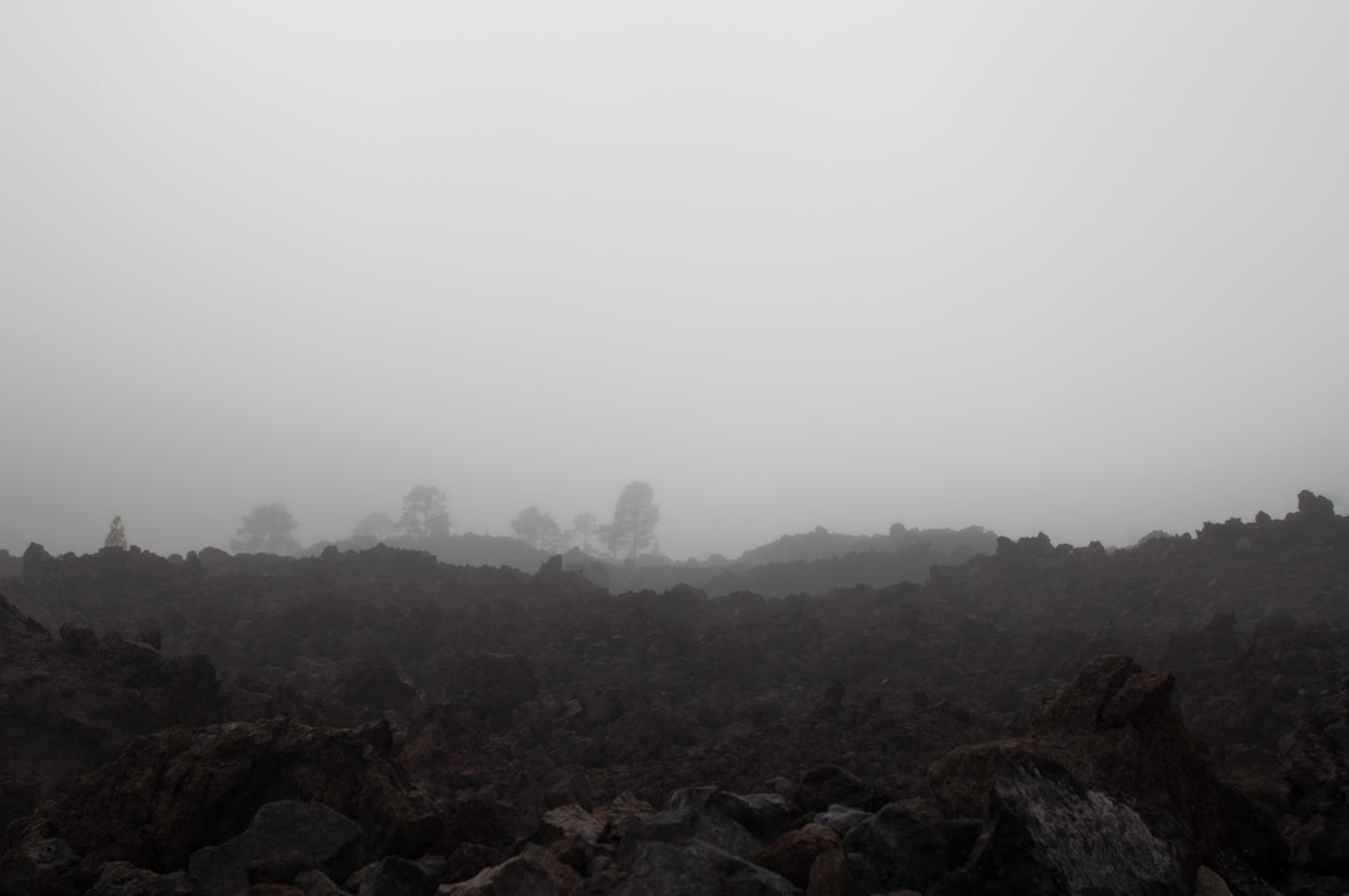 mist-9-tenerife-2013
